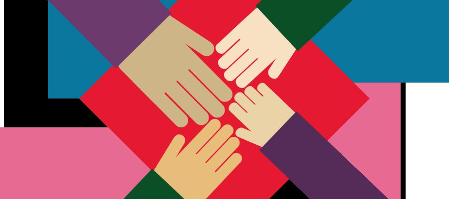 Un nouveau contrat social et territorial